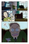 Rick a Morty 5 - galerie 4