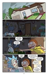 Rick a Morty 5 - galerie 8