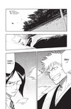 Bleach 6: The Death Trilogy Overture - galerie 6