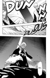 Bleach 20: End of Hypnosis - galerie 5