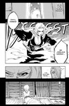 Bleach 20: End of Hypnosis - galerie 7