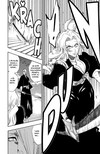 Bleach 20: End of Hypnosis - galerie 6