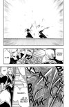 Bleach 20: End of Hypnosis - galerie 3