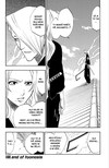 Bleach 20: End of Hypnosis - galerie 4