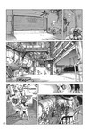 Ghost in the Shell 1 - galerie 8